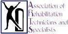 Association of Rehabilitation Technicians and Specialists (ARTS)